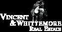 vinwhit_logo_white